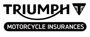 Triumph Motorcycle Insurance
