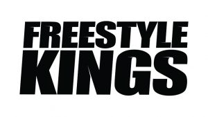 Freestyle Kings logo