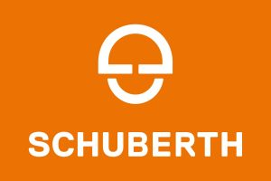 Schuberth City Coast Motorcycles