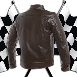 win an AGV 1947 jacket