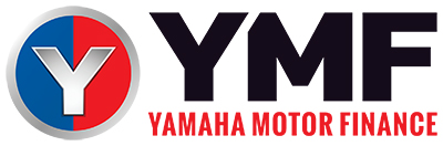 Yamaha Motor Finance at City Coast Motorcycles