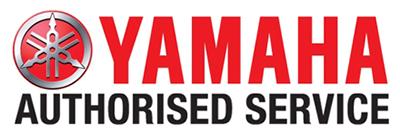 City Coast Motorcycles Yamaha Service Centre