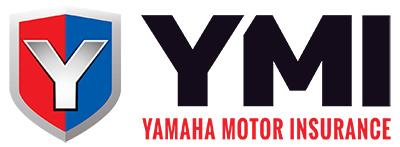 Yamaha Motor Insurance at City Coast Motorcycles