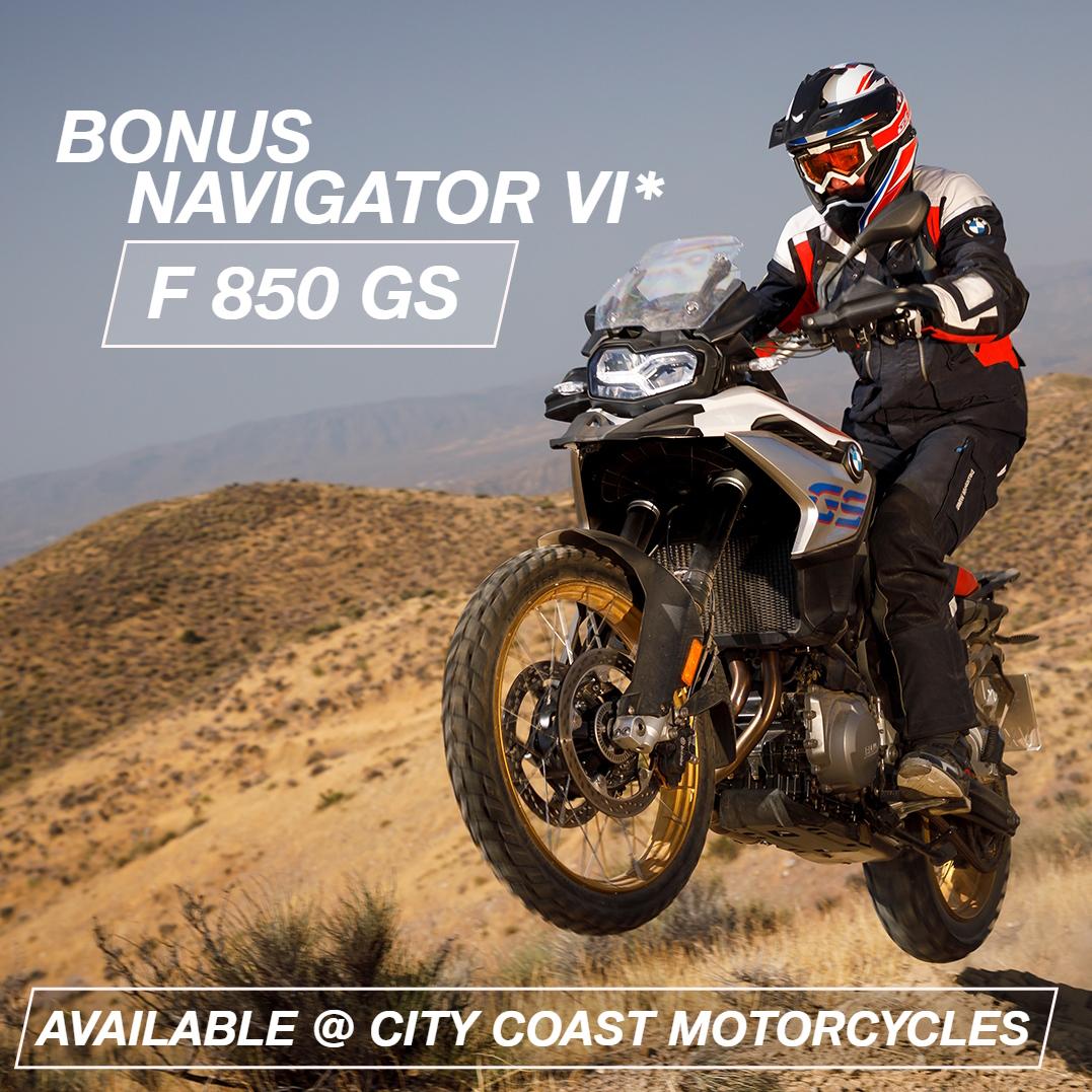 Free Navigator V1