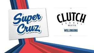 Clutch Supercruise