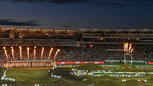 Supercross Wollongong
