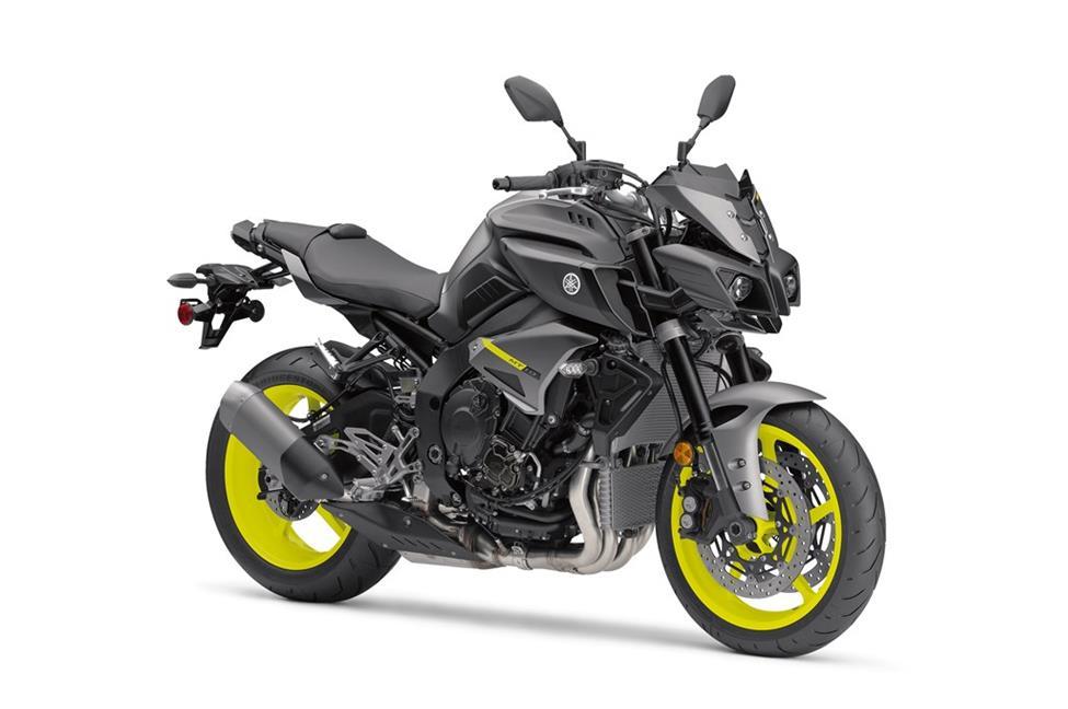 City Coast Motorcycles Yamaha – City Coast Motorcycles