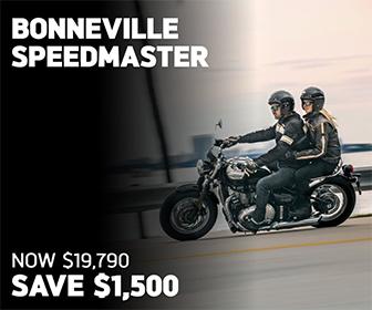 2019 speedmaster on sale