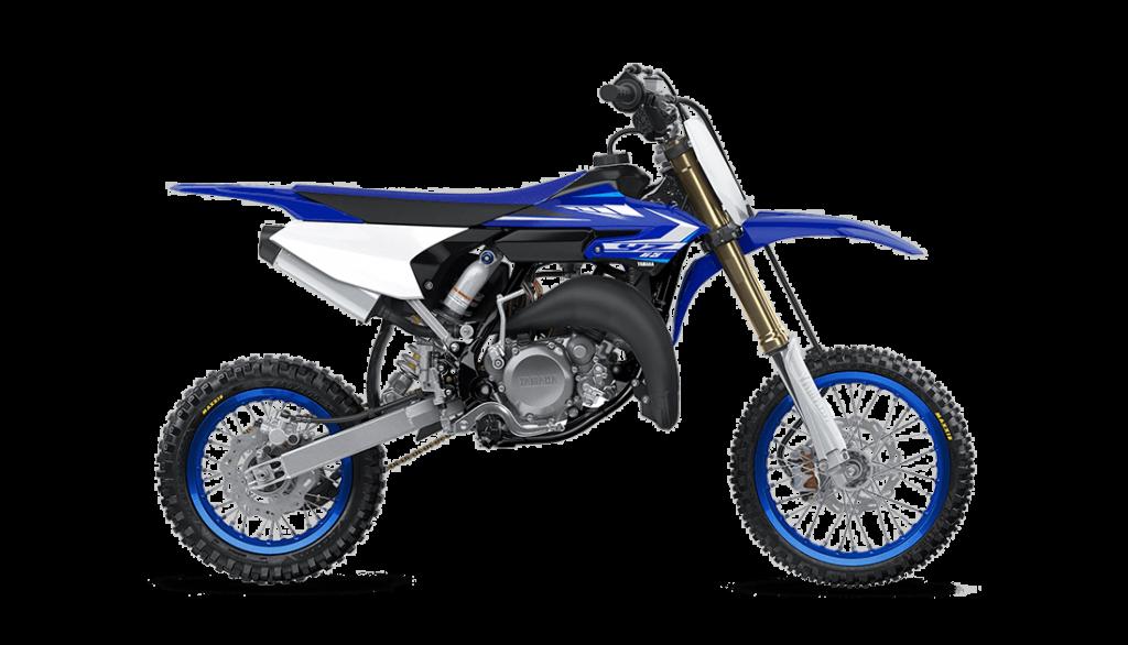 2020 YZ65
