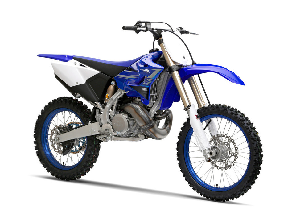 2020 YZ250 ON SALE