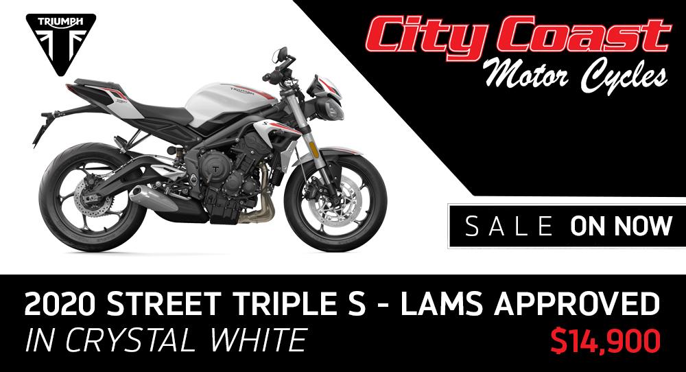STREET-TRIPLE-660-LAMS-2020