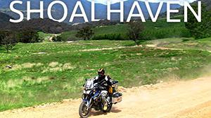SHOALHAVEN ADV RIDE by Destination Yamaha