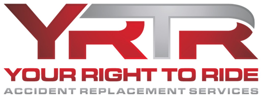 Your Right To Ride logo