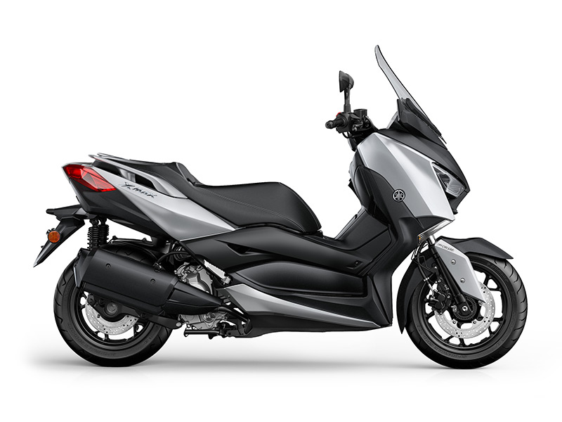 2019 YAMAHA XMAX ON SALE