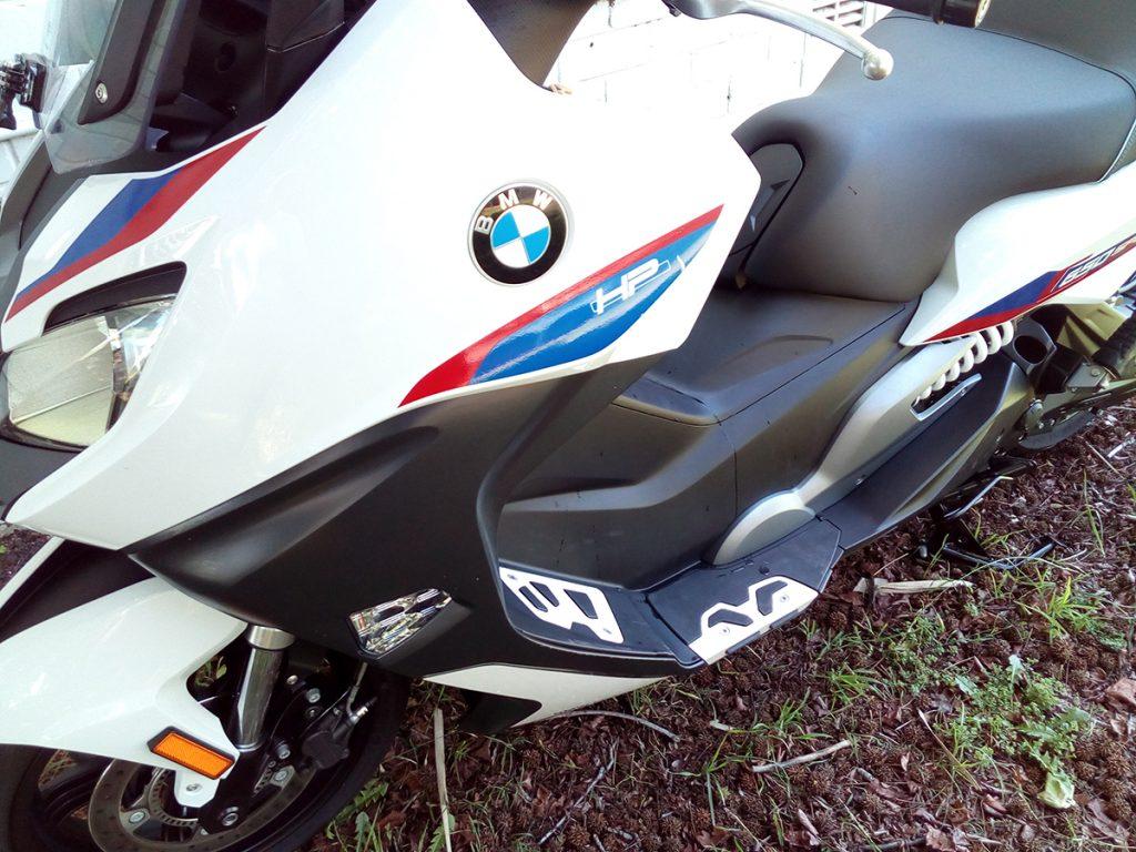 2018 BMW C 650 Sport for sale
