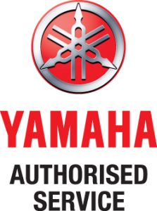 Yamaha Authorised Service Centre