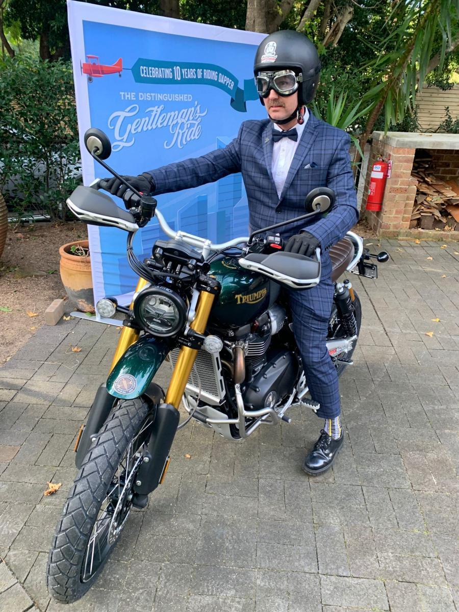 DGR Wollongong 2021